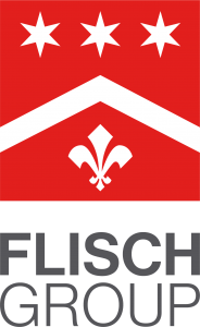 FLISCH GROUP