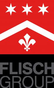 FLISCH GROUP
